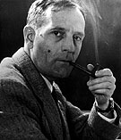 what did edwin hubble discover - photo #14