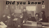 Click for more information on the history of spectral classes